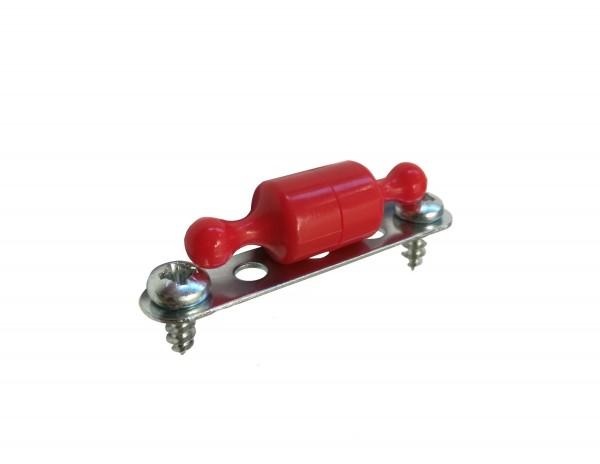 Magnete für Elektronischen Pförtner SA-Bedienmagnete